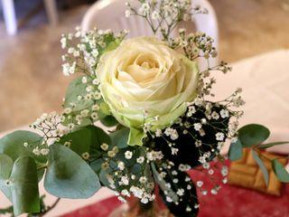Ô Fleurs Chics d'Antan 7