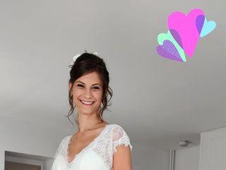 Audrey Ebeyer 4