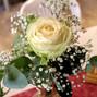 Le mariage de Quettier et Ô Fleurs Chics d'Antan 14