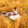 Le mariage de Aurore Berthelot et Raphael Sauvage - Photographe 16