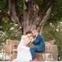 Le mariage de Mathilde B. et Tails Photographie 15