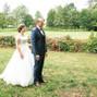 Le mariage de Marion C. et Nicolas Dietrich Photographe 18