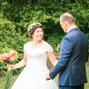 Le mariage de Marion C. et Nicolas Dietrich Photographe 19