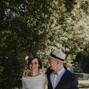 Le mariage de Marion G. et Grain de Clic Photographie 68