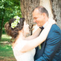 Le mariage de Marion C. et Nicolas Dietrich Photographe 20