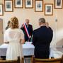 Le mariage de Christelle Provent et Johann Costenoble 9