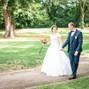 Le mariage de Marion C. et Nicolas Dietrich Photographe 21