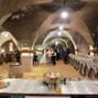 Caves de la Croix Rochefort 4