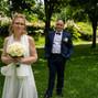 Le mariage de Christelle Provent et Johann Costenoble 10