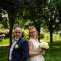 Le mariage de Christelle Provent et Johann Costenoble 11