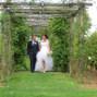 Le mariage de Peggy et Château de Beaulieu 6