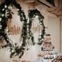 Le mariage de Souilliez Marie et Happilys Events 29
