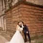 Le mariage de Emilie Dos Reis et Château Saint Marcel 13