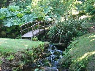 Moulin de Traon Lez 6