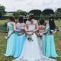 Le mariage de Daiana Melo et Galatée Couture 8