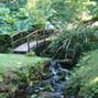 Moulin de Traon Lez 21
