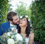 Le mariage de Ophelie et Adrien et Vanessa Loggia 7