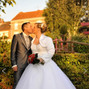 Le mariage de Vicenzotto Yzabelle et Photo Seb 59 3