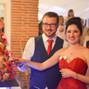 Le mariage de Sophie et Esther Joly Photographie 66