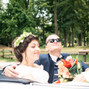 Le mariage de Marion C. et Nicolas Dietrich Photographe 23