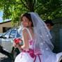 Le mariage de Juan et Cheveux d'Ange 8