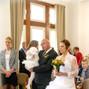 Le mariage de Cel I. et Jacky T Photographie 247