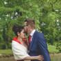 Le mariage de Sophie et Esther Joly Photographie 63