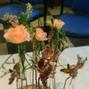 Akane 'le murmure des fleurs' 12