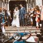 Le mariage de Emma Guilbert et Fanny Gaudin 6