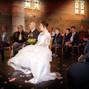 Le mariage de Cel I. et Jacky T Photographie 250