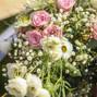 Le mariage de Julia Caswell et D'une Fleur à l'Autre 11