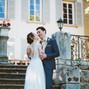 Le mariage de Emma Guilbert et Fanny Gaudin 7