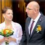 Le mariage de Cel I. et Jacky T Photographie 251