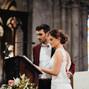 Le mariage de Clara Barathon et Amandine Baudet Photographie 9