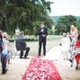 Le mariage de Loig et Château d'Azy 4