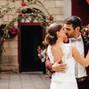 Le mariage de Clara Barathon et Amandine Baudet Photographie 10