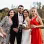 Le mariage de Clara Barathon et Amandine Baudet Photographie 11