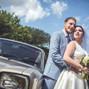 Le mariage de Marjolaine Leonardis et Rdeclic Photographie 79