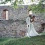 Le mariage de Sophie et ABC Pix 12