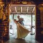 Le mariage de Marjolaine L. et Rdeclic Photographie 80