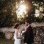 Le mariage de Clara Barathon et Amandine Baudet Photographie 14