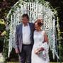 Le mariage de Glatre Isabelle et Sylannee Mariages 11
