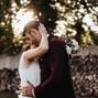 Le mariage de Clara Barathon et Amandine Baudet Photographie 15