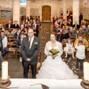 Le mariage de Cel I. et Jacky T Photographie 258