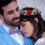 Le mariage de Déborah Y. et Aromatique 30