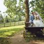 Le mariage de Marjolaine L. et Rdeclic Photographie 84