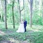 Le mariage de Bourkhis S. et Zei Photographie 22