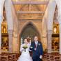 Le mariage de Cel I. et Jacky T Photographie 261