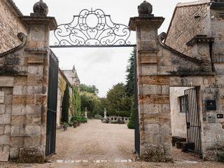 Château de Maumont 4