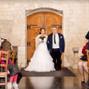Le mariage de Cel I. et Jacky T Photographie 262